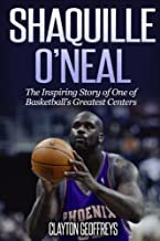 Best shaquille o neal biography book Reviews