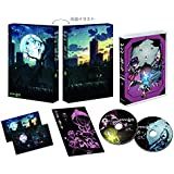 ゲゲゲの鬼太郎(第6作) Blu-ray BOX8