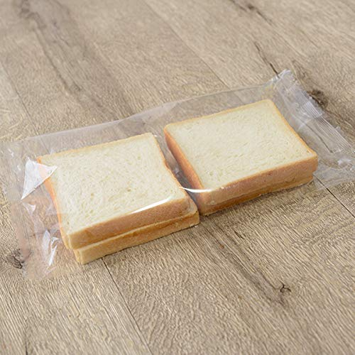 ベルリーベ スライスミニ食パン 4枚入り【冷凍】【UCCグループの業務用食材 個人購入可】【プロ仕様】
