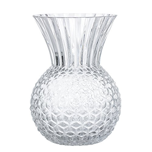 Bloomingville Vase, klar