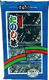 Takaokaya, Alga seca y noris - 10 de 12.5 gr. (Total 125 gr.)