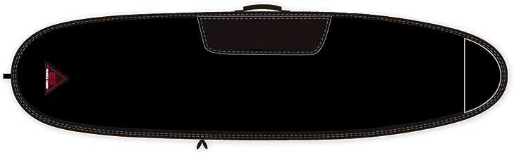 Universal Allzweck Transporttasche 347 x 81cm 5mm gepolstert mit Reissverschluss