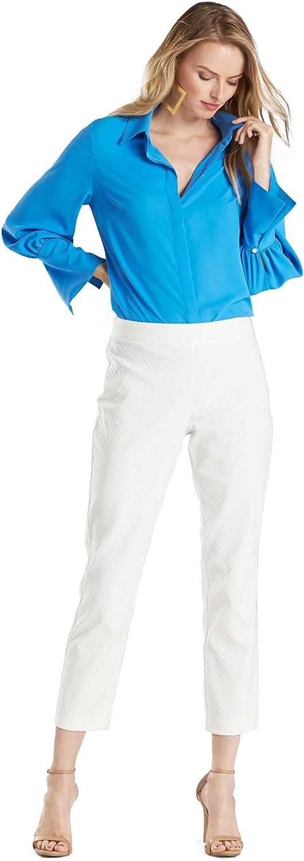 supreme Natori Solid Manufacturer direct delivery Pants Jacquard