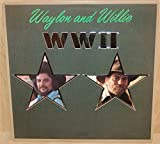 Waylon and Willie WW II