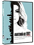 Anatomía De Grey - Temporada 13 [DVD]