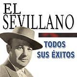 Solo la Guitarra Sabe (Milonga) [with Niño Ricardo]