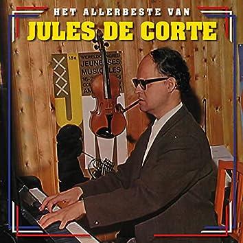 Het Allerbeste Van Jules de Corte