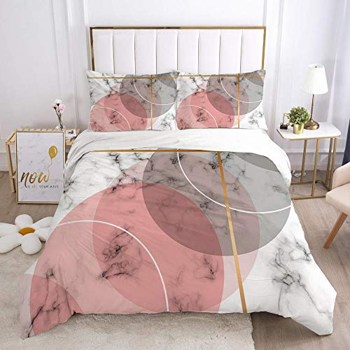geek cook Bedding Set,3D Bedding Set Comforter Duvet Cover Pillowcases Luxury Bed Linens Bed Set Queen King Size-004_UK Single