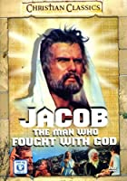 Jacob the Man Who Fought With God / [DVD] [Import]