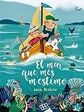 El mar que més m'estimo: 165 (Àlbums il·lustrats)...