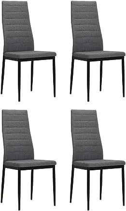 Amazon.es: mesas y sillas de comedor baratas - Últimos 30 días ...