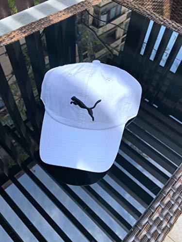 Sombreros de Copa Suave Bordados de Moda para Hombres y Mujeres, Gorra de bisbol Informal para Todos los Partidos, Sombrero de Hip-Hop Coreano de Primavera y Verano