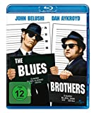 Bluray Klassiker Charts Platz 51: Blues Brothers [Blu-ray]