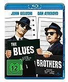 Blues Brothers [Blu-ray] - John Belushi