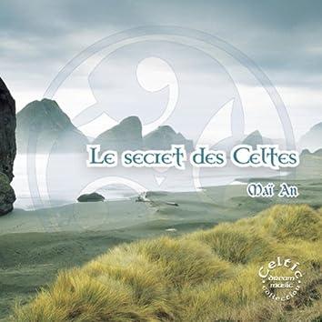 Celtic Dreams: Le Secret Des Celtes