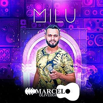 Milu (Cover)