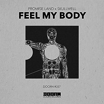 Feel My Body
