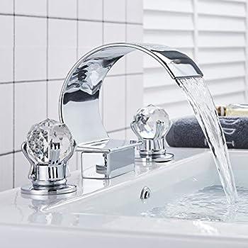 Best rozin faucets Reviews