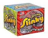 Slinky The Original Brand Kids Spring Toy