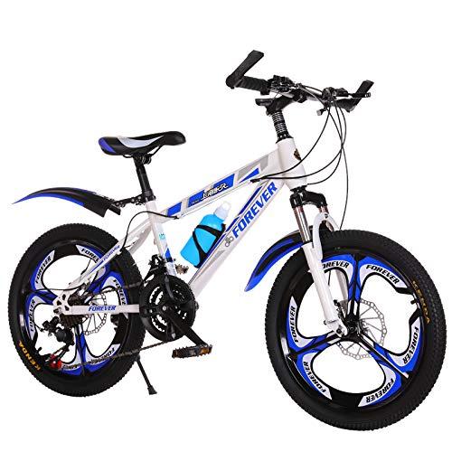 Feiteng 4-10 años de Edad, Bicicletas para niños,