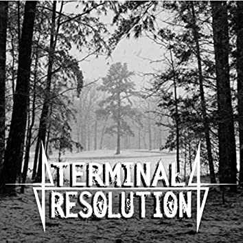 Terminal Resolution