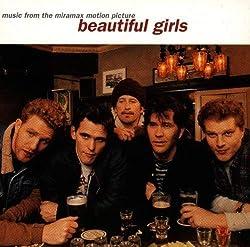 Beautiful Girls (Bande Originale du Film)