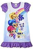 Disney Princess Girls' Nighties ...