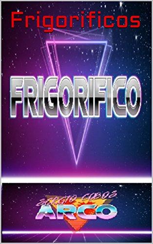 frigorificos carrefour