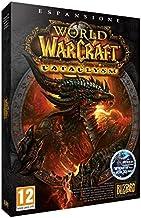 World Of Warcraft (WoW): Cataclysm