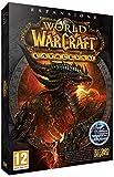 Word of Warcraft 6