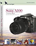 Introduction to the Sony A100 Digital SLR