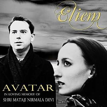 Avatar (In Loving Memory of Shri Mataji Nirmala Devi)