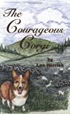 pembroke welsh corgi book