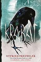 Krabat (Library of Lost Books)