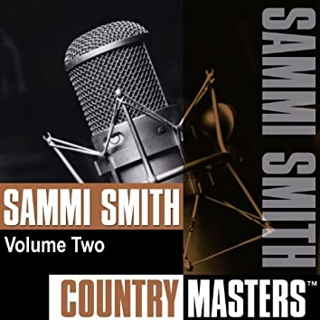 Country Masters, Vol. 2