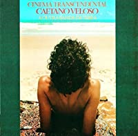 Cinema Transcendental by CAETANO VELOSO (2014-07-23)