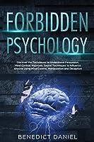 Forbidden Psychology