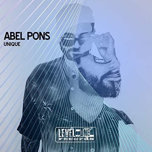 Abel Pons