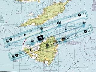 Weems & Plath Marine Navigation GPS Plotter