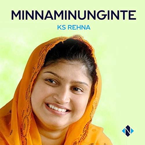 KS Rehna
