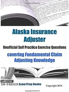 Best insurance adjuster practice test Reviews