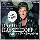 Looking For Freedom - Das Beste!