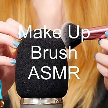 Make Up Brush ASMR