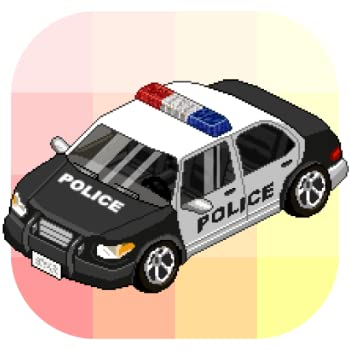 Best car pixel art Reviews