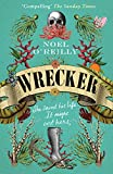 Wrecker: A gripping debut for fans of Poldark and the Essex Serpent (English Edition)