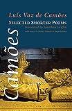 Selected Shorter Poems