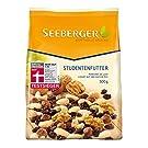 Seeberger Studentenfutter, 1er Pack (1 x 500 g Packung)