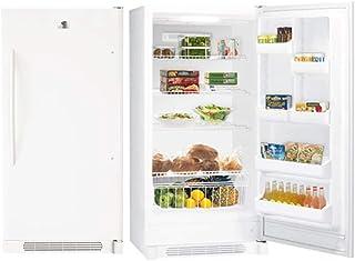 White-Westinghouse Refrigerator 617 Liters Gross Capacity Model: MRA21V7QW, 1 Year Warranty