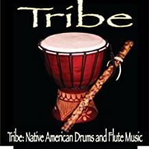 Best indian music native american rain dance drums Reviews