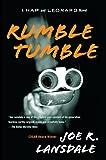 Rumble Tumble: A Hap and Leonard Novel (5) (Hap and Leonard Series)
